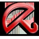 скачать бесплатно Avira AntiVir Removal Tool