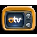 Скачать OnlineTV